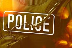 Police Vest.jpg