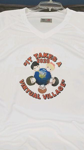 ITAVV T-Shirt.jpg