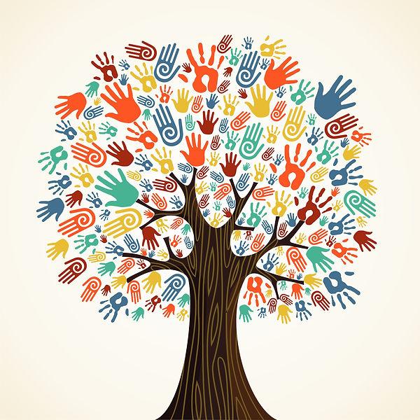 hands_tree_colors_edited.jpg