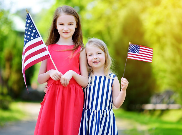 Kids%2520and%2520American%2520Flags_edit