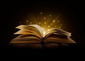 Book of Golden Deeds.jpg