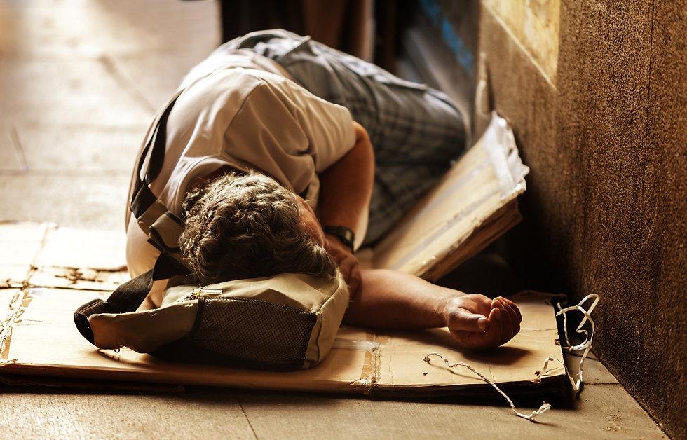 Homeless Veteran Photo.jpg