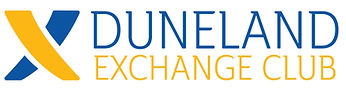 Duneland-Exchange-Club-Logo—2cX-horz2.jp