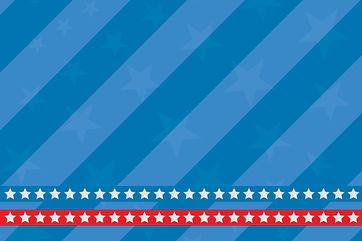 Stars and Stripes Background.jpg