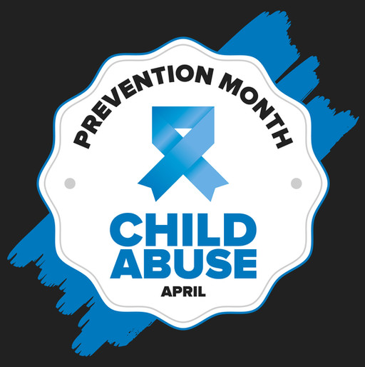 Prevention of Child Abuse