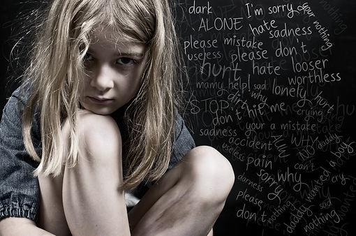 Girl Child Abuse.jpg