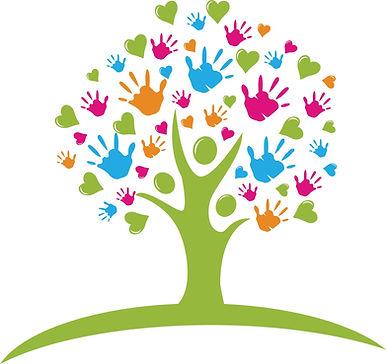 Duneland XC Tree Logo.jpg