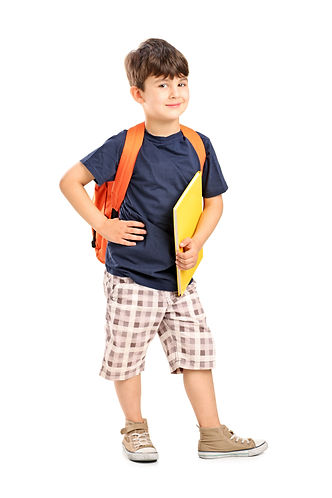 Back to school Kids Clothes.jpg
