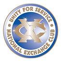 Exchange-Sparkle-Emblem-full-color_1.jpe