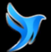 Jbird_edited.png
