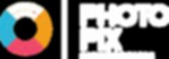 Photo Pix Logo