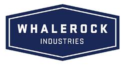 whalerock-logo.png