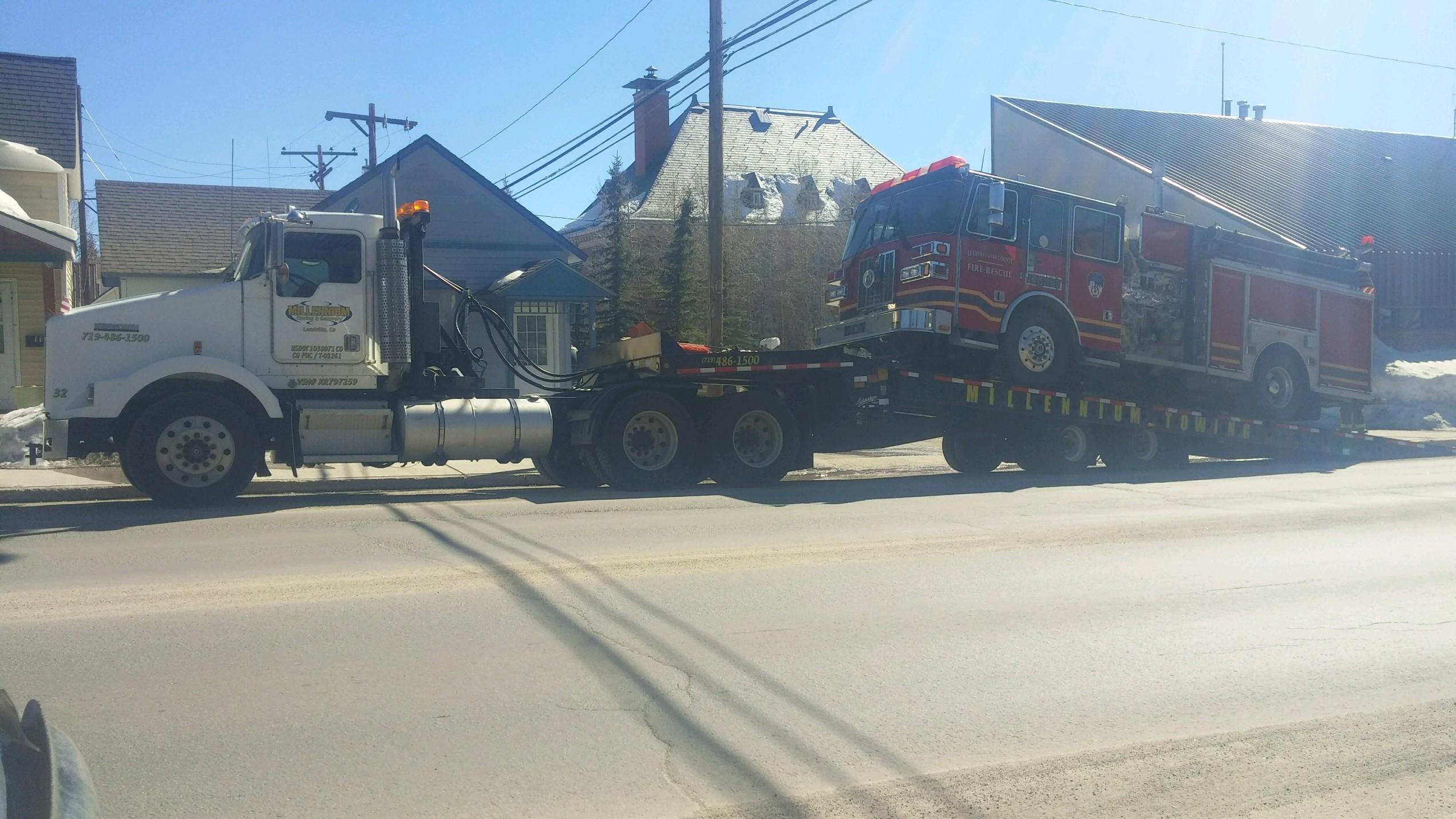 firetruck recovery.jpg