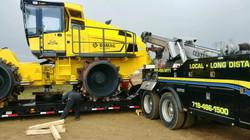 heavy equipment recovery.jpg