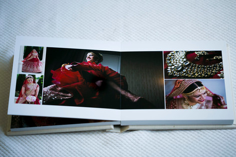 Prerna and Pranav album web res-6.jpg
