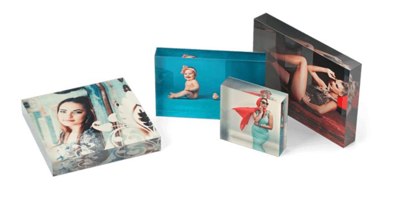 Acrylic blocks.jpg