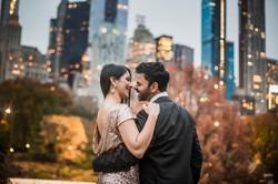 Priyanca Rao Photography_Anamika and Avi