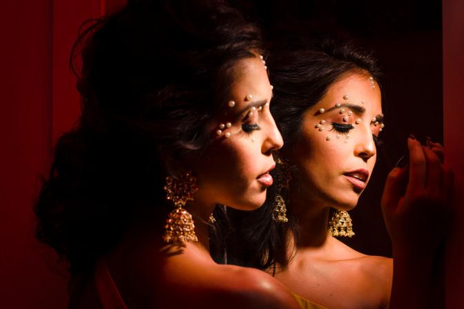 Priyanca Rao Photography-19.jpg