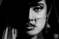 Priyanca-Rao-r55