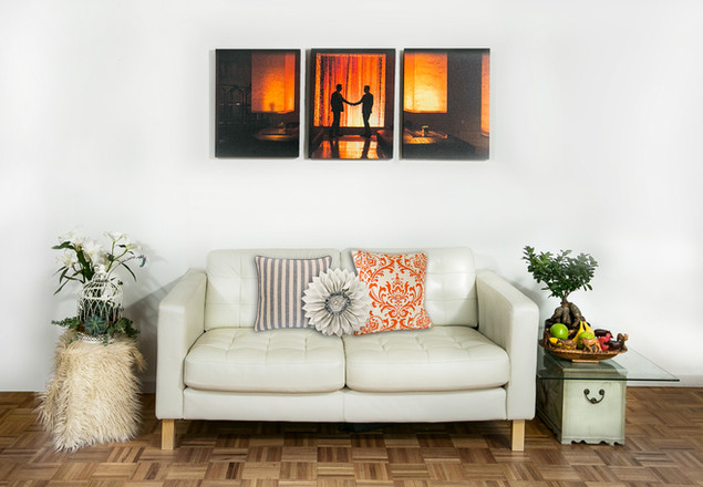 Dennis orange living room-1.jpg