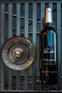 Truffils Wine Pairings1.jpg