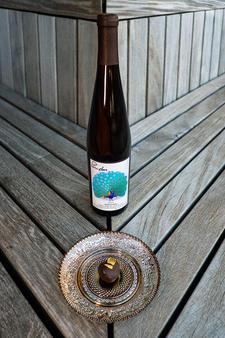 Truffils Wine Pairings-2.jpg