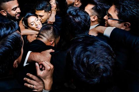 Priyanca Rao Photography-5.jpg