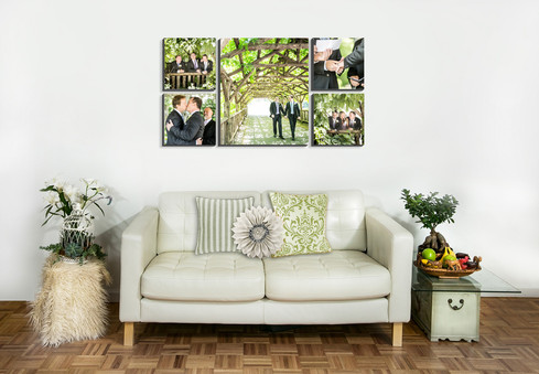Dennis orange living room- 3.jpg