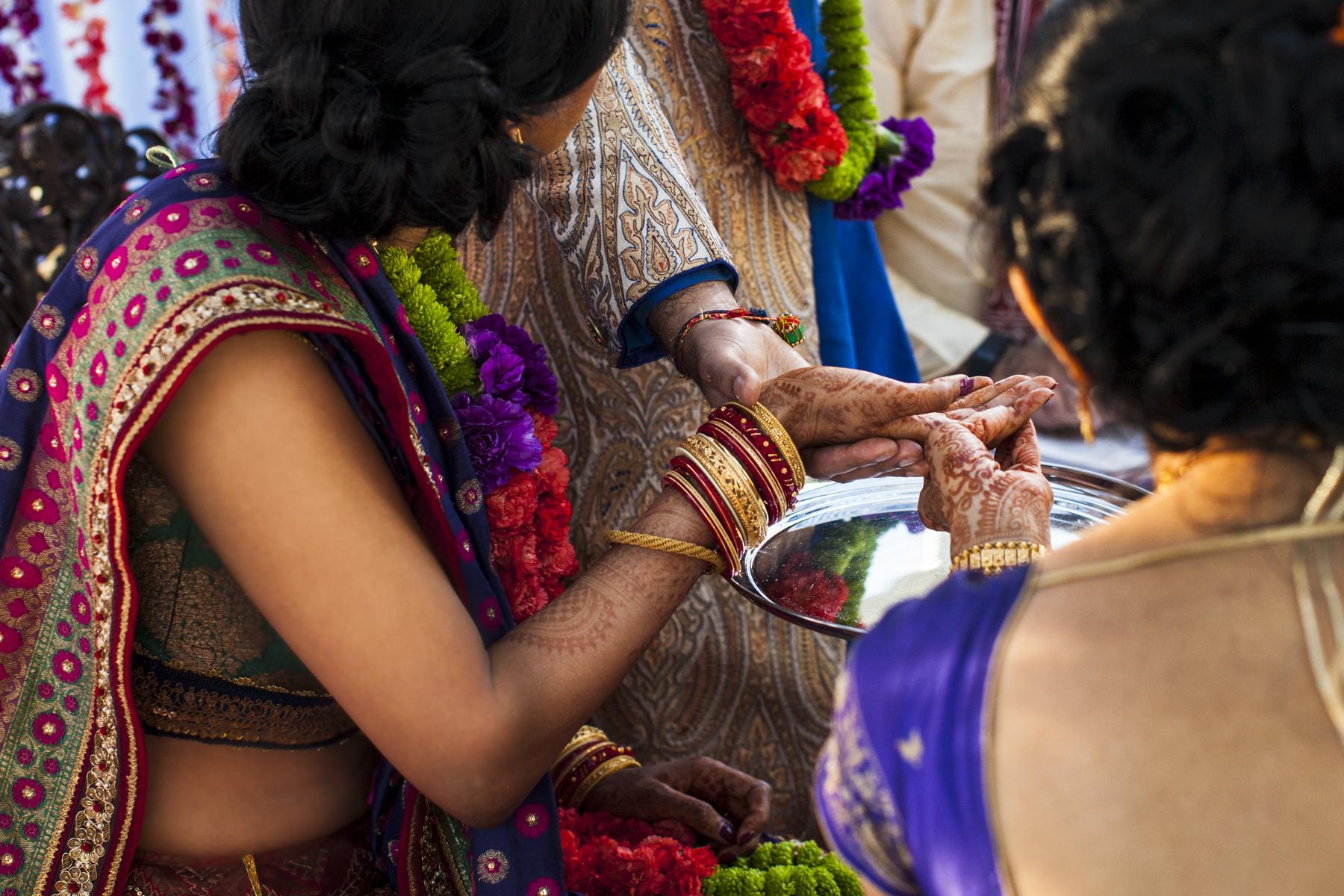Priyanca Rao Photography Erica-10