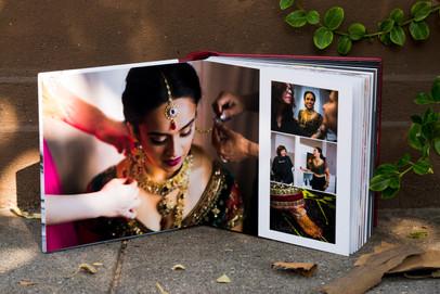 Priyanca Rao Photography _M&V-4.jpg
