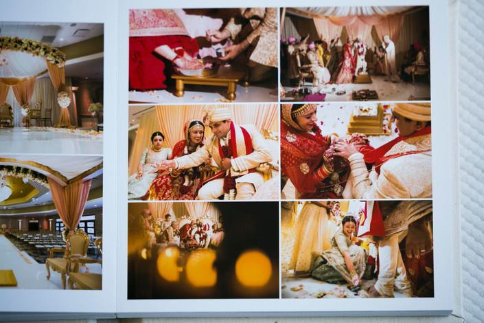 Prerna and Pranav album web res-7.jpg