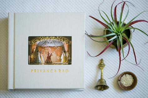 Prerna and Pranav album web res-16.jpg