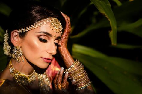 Priyanca Rao Photography2-1.jpg