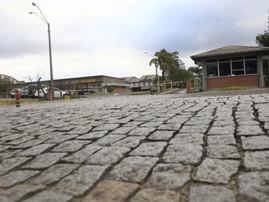 Leilão de imóveis da Busscar rende R$ 12 milhões. Justiça tenta vender Tecnofibras no dia 18