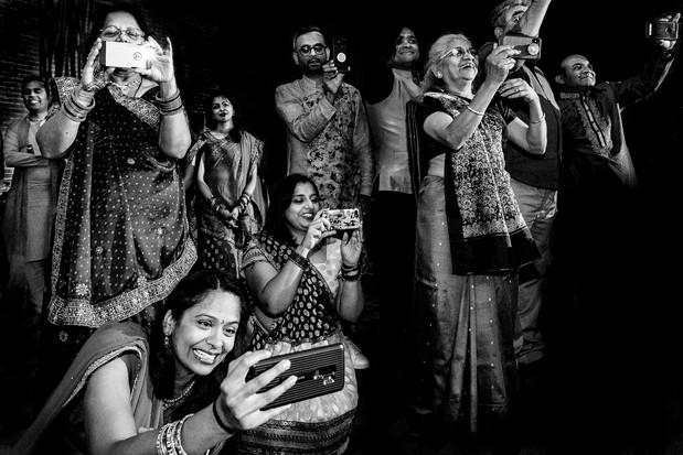 Priyanca Rao Photography-16.jpg
