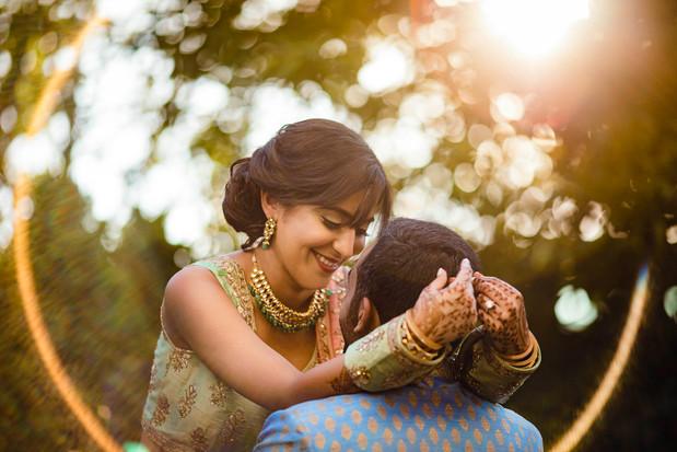 Priyanca Rao Photography-4.jpg