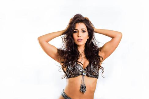 Janelle Belly_Priyanca Rao_2020-3.jpg