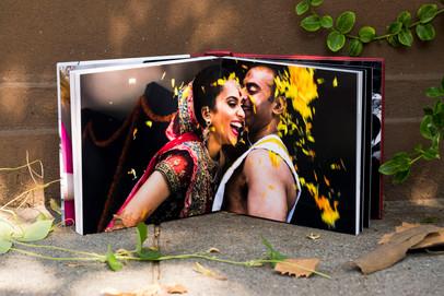 Priyanca Rao Photography _M&V-5.jpg