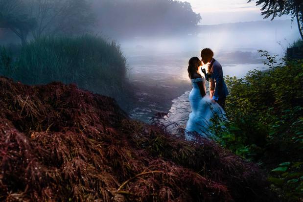 Priyanca Rao Photography-14.jpg