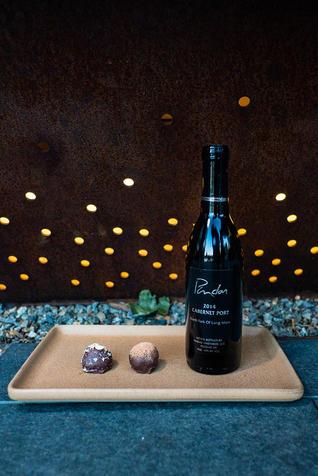 Truffils Wine Pairings-14.jpg