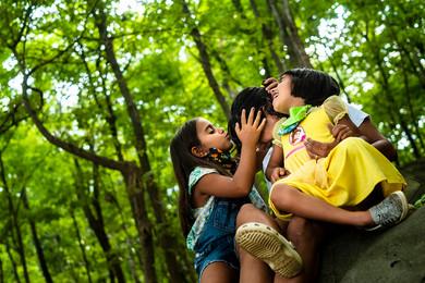 Priyanca Rao Photography-112.jpg
