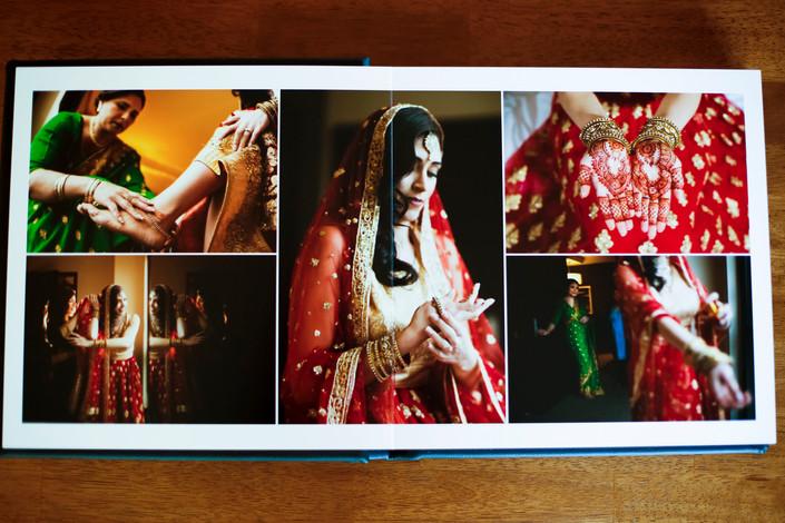 Priyanca Rao Photography-3.jpg