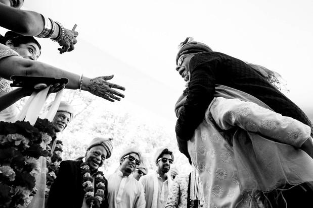 Priyanca Rao Photography1-1.jpg