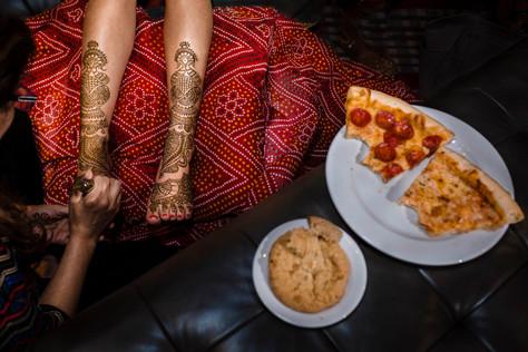 Priyanca Rao Photography-2.jpg