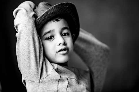 Priyanca Rao Photography_Slideshow_Miukt
