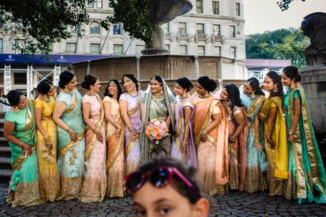 Priyanca Rao Photography-13.jpg