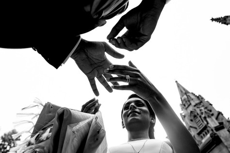 Priyanca Rao Photography-8.jpg