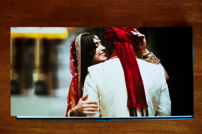 Priyanca Rao Photography-7.jpg