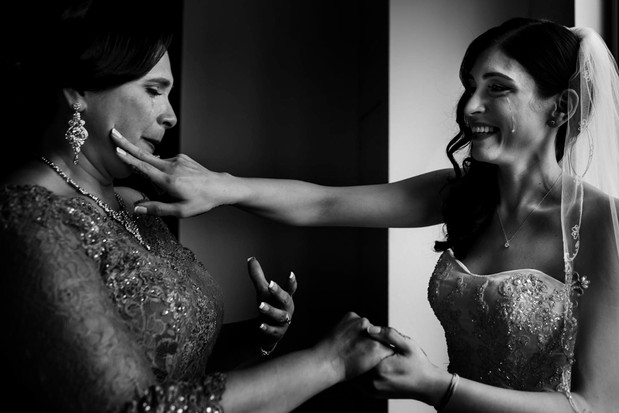Priyanca Rao Photography-10.jpg