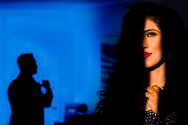 Priyanca Rao Photography-11.jpg
